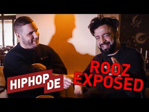 """Fler: Das letzte Interview 2016! Kollegah, """"Felix Exposed"""", Gzuz, Bushido, Animus uvm. #waslos"""