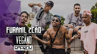 Furamil 2Cão - Ghetto ZN | Chris Mc | Sant | Xaga | Major R...