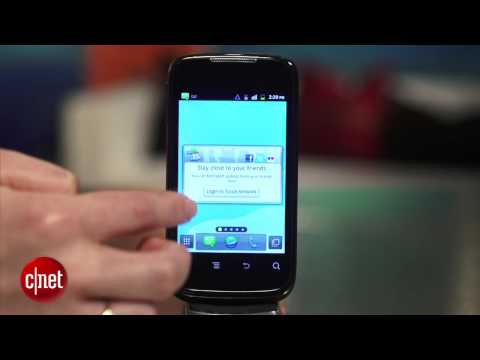 Huawei Ascend Ii Video Clips Phonearena border=