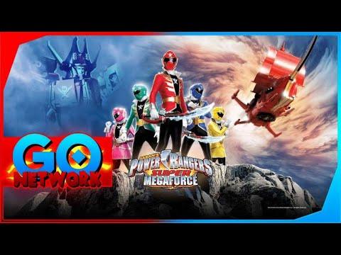 Download Power Rangers Super Megaforce | 32.Bölüm | Birliğin Gücü | Bluray | Full HD | Türkçe Dublajlı