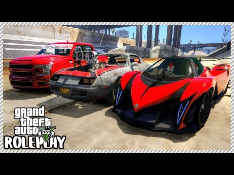 gta 5 drag racing videos