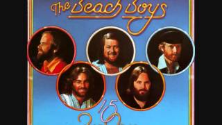 Watch Beach Boys Everyones In Love With You video