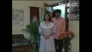 Repeat youtube video Kama Suthra - Episode 12 - The Fragrance Of a Kiss