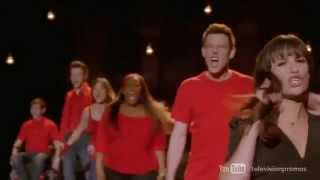 "Glee Season 4 Episode 19 Promo  ""Sweet Dreams"""