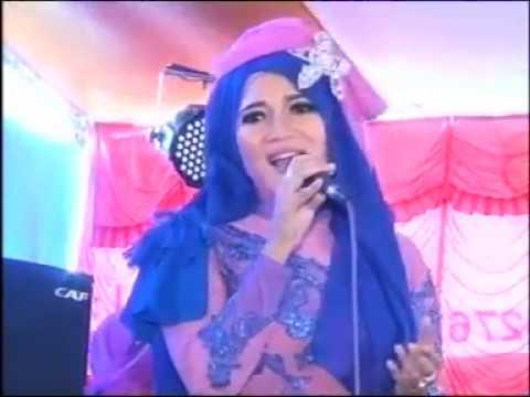 Tombo Ati - Qasima Religi Magelang - Trias Multimedia