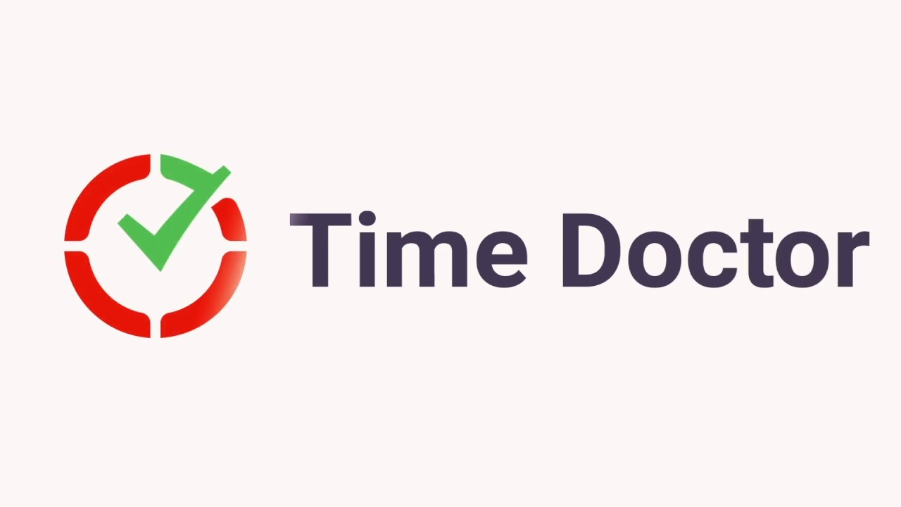 Using Time Doctor Chrome Extension (For Users)