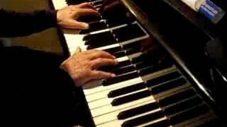 Maestro Bruno Rigacci