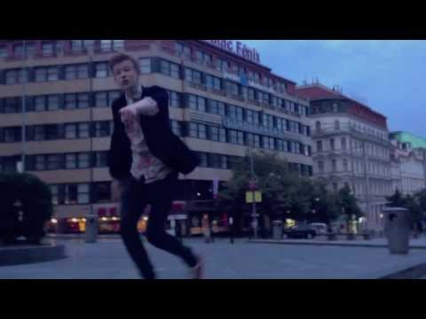 BEST SONG EVER (ONE DIRECTION COVER BY ADAM MISIK)