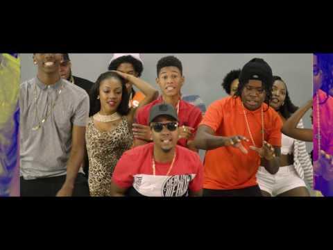 OK GOOD - DJ King Kembe Ft Toli Boys Prod By D'Mitri