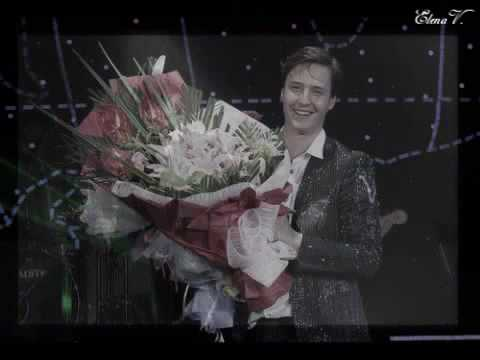 Vitas - See You Later/Do Svidaniya (Ro/Eng Sub)