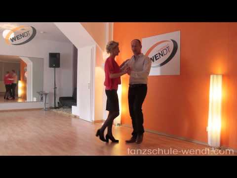 Jive Tanzkurs - Der Grundschritt from YouTube · Duration:  1 minutes 9 seconds