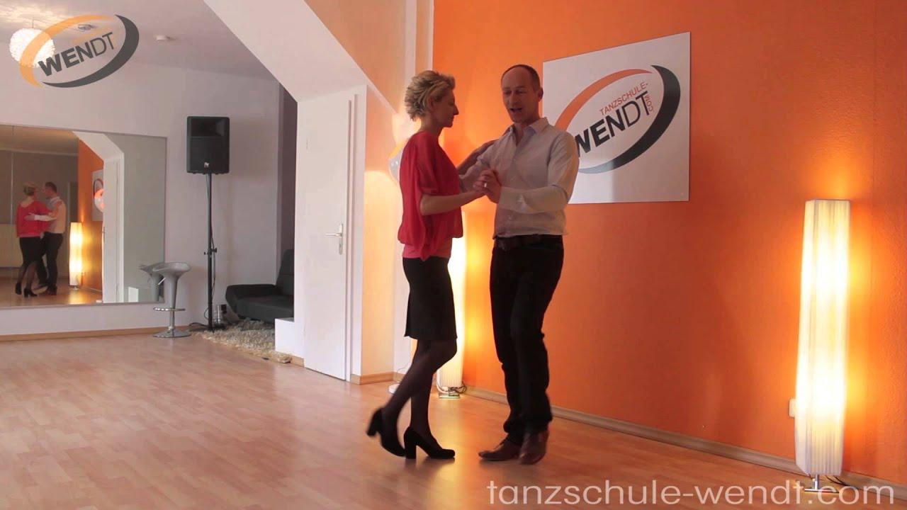 Single tanzkurs homburg