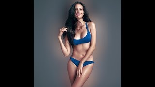Video BTS | Catriona Gray swimsuit Photoshootings for Binibining Philipinas! So hot! download MP3, 3GP, MP4, WEBM, AVI, FLV Juni 2018