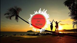 New Tropical Electro House 2016 Best Edm Mix 01 Mixed By M A T H