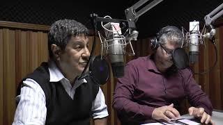 Entrevista com o vereador Eduardo Elias Dias