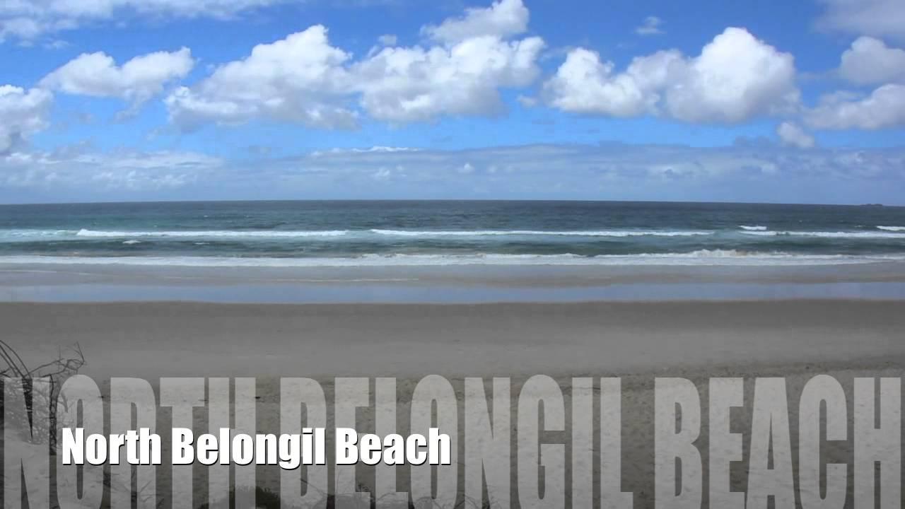 Byron bay nudist beach greys lane