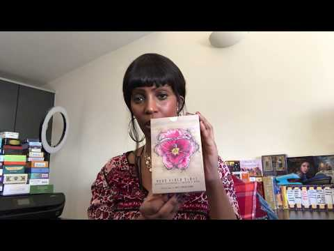 TAURUS MARCH 2019 GENERAL AND LOVE TAROT