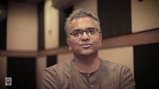 Tumi Toh Shei Jabei Chole Making | Jayati Chakraborty | Prattyush Banerjee | Goutam Basu