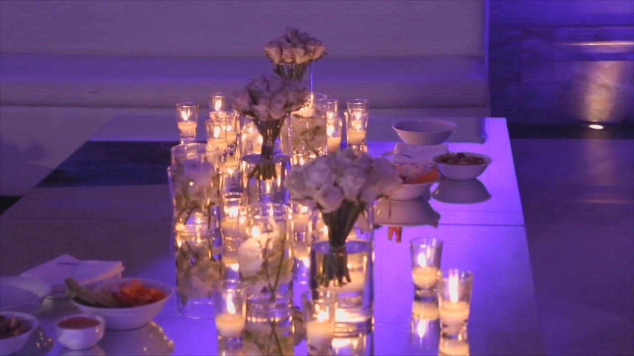 Fadi fattouh wedding decoration pheonicia beirut lebanon fadi fattouh wedding decoration pheonicia beirut lebanon youtube junglespirit Images