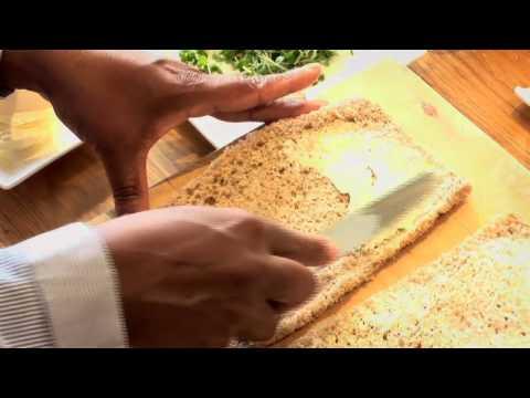 English Afternoon Tea Sandwich Recipes