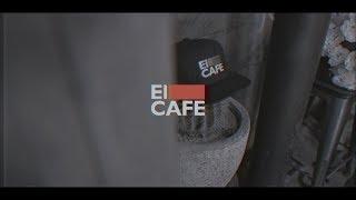 Elcafe 엘카페