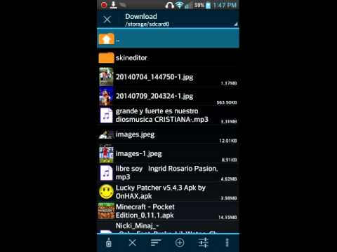 How to get The Sims 3 free for android (NEW LINK)
