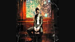 Kid Cudi ft. Mary J. Blige - Don