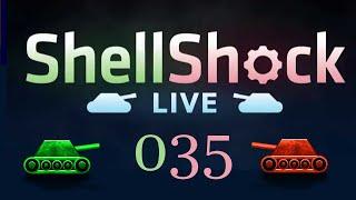 Ein Item, ein Item! ???? Shellshock Live #035 ???? Together
