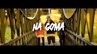 4 - Rimas de Outono - NAGOMA  (Clipe Official).