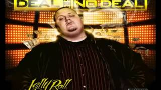 JellyRoll feat. O.N.E. - Welcome To The Trap House [Deal Or No Deal]