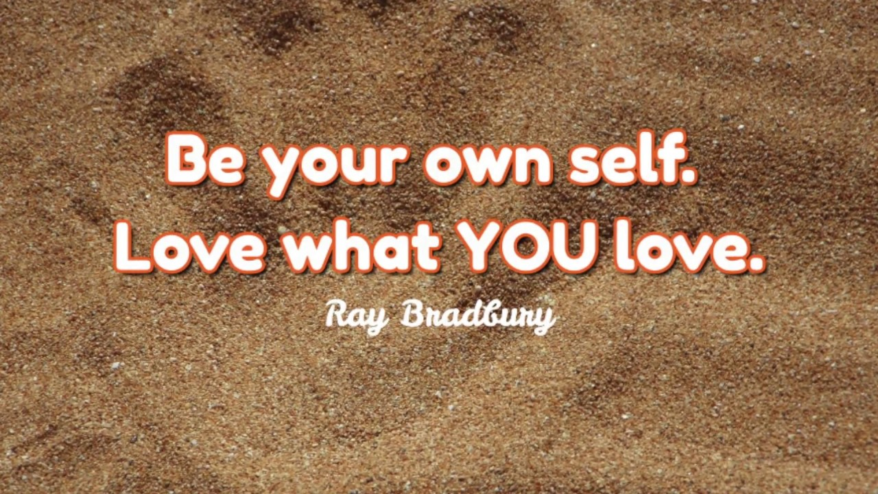 Quotes About Self Love Quotes About Selflove Selflove Quotations Inspirational Self
