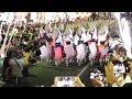 徳島市・阿波踊り 徳島市阿波おどり振興協会の総踊り 2018年 (その1) Awa-odor…