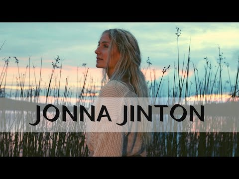 Jonna Jinton: Ucieczka Do Raju [english subtitles]