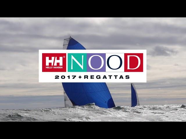 1D Sailing Regatta Experience