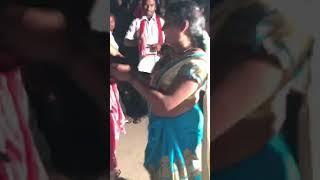 Vempalli ki babaji dance