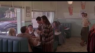 Ты моя судьба  ... отрывок из фильма (Назад в будущее/Back to the Future)1985