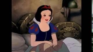 Snow White and the Seven Dwarfs: Meeting the Dwarfs thumbnail