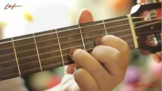 Ðóa Hoa Vô Thường (Acoustic Version)