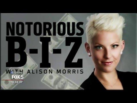 Notorious B-I-Z: Master P Shares Business Wisdom
