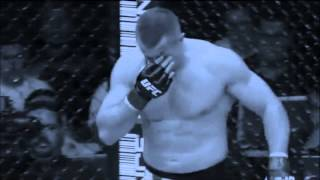 -A Final Farewell- Mirko cro cop tribute
