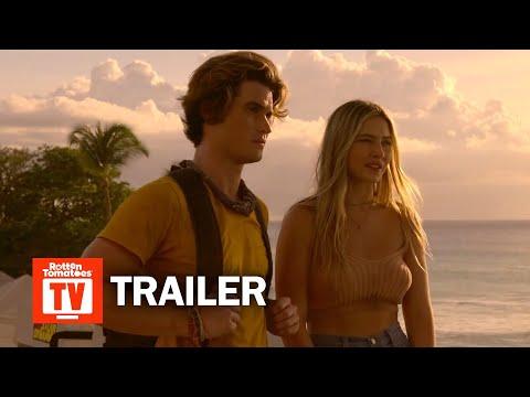 Outer Banks Season 2 Trailer   Rotten Tomatoes TV