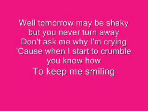 christina-aguilera---save-me-from-myself-lyrics
