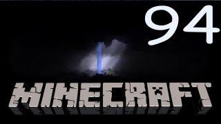 Прохождение Minecraft: 94я часть [Оазис]