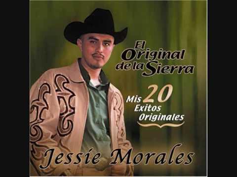 """El Original De La Sierra Y El Jilguero """"Jorge Casares"""""""