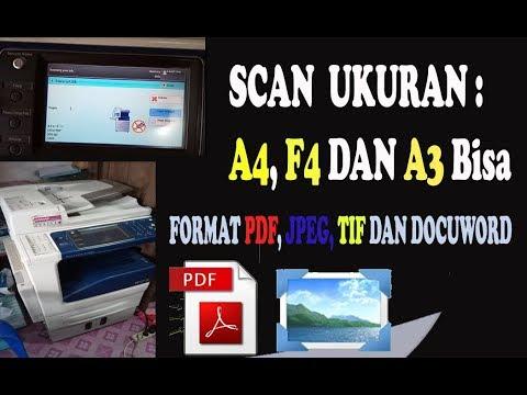 cara-scan-dokumen-a3,-a4-dan-f4-di-mesin-fotocopy-fujixerox