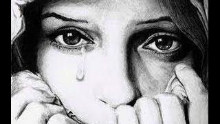 [Maius Philharmonic] Cô gái ơi đừng khóc cover by Molly_ Audio Demo