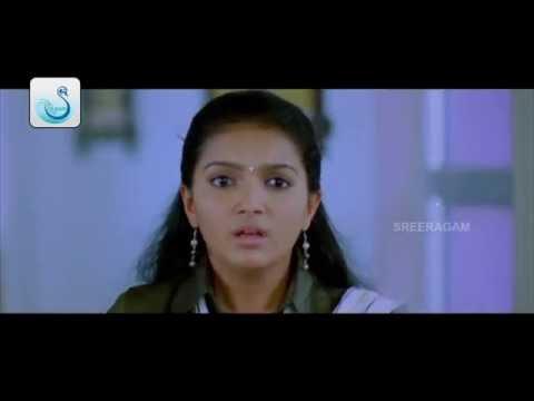 Panchamrutham   Superhit Malayalam Full Movie   Jayaram   Saranya Mohan