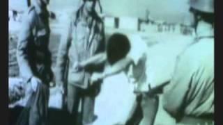 Salvador Allende: The Real 9/11