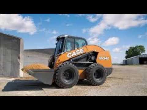 Mobile Skid Loader Repair Service And Cost In Omaha Nebraska   FX Mobile Mechanic