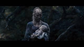 Гордость, предубеждение и зомби - Русский Трейлер (2016)